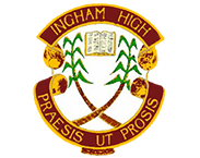 Ingham State High School
